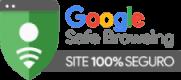 google safe secutiry