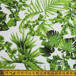 tecido tricoline 100% algodão